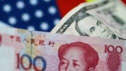 焦点对话:美中贸易战启动,谁会更有杀伤力?