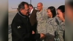US Military Women to Serve in Combat Positions
