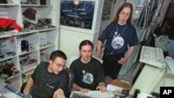 برطانیہ: انٹرنیشنل انٹرنیٹ ہیکر گرفتار