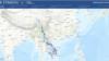 """湄公河水壩監測網站正式開通 美國高官:中國""""你掩蓋不住實情"""""""