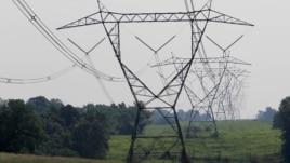 Integrimi i sistemeve elektrike