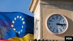 Zapatero afirma que un acuerdo con Mercosur crearía un crecimiento del PIB en Paraguay, Uruguay, Brasil y Argentina.