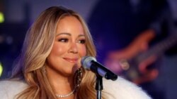 Top 10 Americano: Mariah Carey e Elton John são os melhores da Billboard
