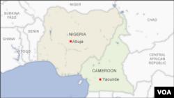 Boko Haram toujours en activité, les populations dans la terreur