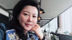 从耿潇男被抓看中国:异见人士及其支持者遭中共全面围剿