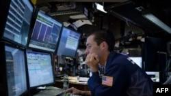 S&P предупреждает