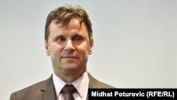 Novalić: Država je odgovorna za nekretnine