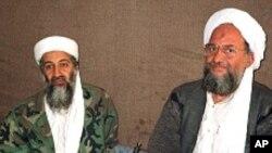 Les Etats-Unis entendent complètement démanteler Al-Qaïda