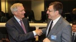 گزارش: تحريم ها انتقال پول از اروپا به ايران را محدود می سازد