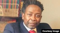 Mutevedzeri wameya wedhorobha reCorby, VaTafadzwa Chikoto