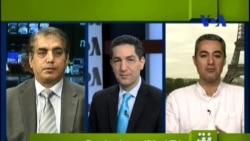 افق ۱۹ ژوئن: روحانی: حقوق اقوام