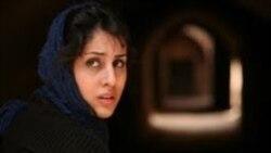 فیلم «اوریون» تصویری از بکارت ایرانی در جشنواره سینمایی لندن
