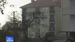 Incidentet në Mitrovicë
