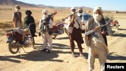 په دې وروستیو میاشتو کې وسله والو طالبانو د افغانستان په لودیځو ولایتونو کې پر افغان ځواکونو خپل بریدونه زیات کړي دي.