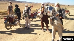 په دې وروستیو اونیو کې د افغانستان په اکثرو سیمو کې د افغان حکومت او وسله والو طالبانو ترمنځ جګړې زیاتې شوي دي.