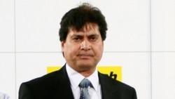 ناتجربہ کار اور انفٹ لڑکوں کو کھلایا گیا: محسن حسن خان