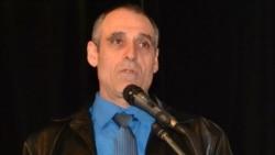Saleh İldırım: İrandakı seçki deyil, təyinatdır