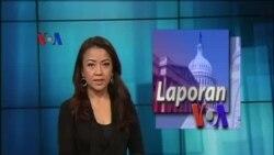 Agenda Perekonomian Obama dalam Pidato Kenegaraan - Laporan VOA