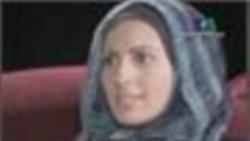 Müslüman Ailelerin Yaşamını Konu Alan Televizyon Programı Tartışma Yarattı