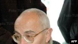 İran səfirliyi Rafiq Tağının bıçaqlanmasında ölkəsinə qarşı iddiaları təkzib edib
