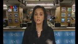 Dubes RI dan KPU - Liputan Berita VOA
