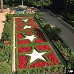 Širom sveta postoje 24 groblja na kojima su sahranjeni američki pali borci