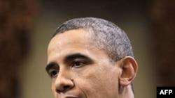 Tổng thống Obama nói nếu bây giờ loại bỏ được vô số miễn trừ trong luật thuế sẽ làm luật này đơn giản hơn
