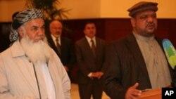 انتقال برق از تاجکستان به افغانستان