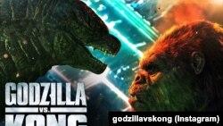 فلم نے دو ہفتوں کے دوران دنیا بھر میں مجموعی طور پر 28 کروڑ 54 لاکھ ڈالرز کمائی کی۔ (فائل فوٹو)