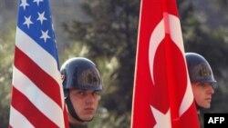 Yurtdışı Vatandaşlar Danışma Kurulları Oluşturulacak