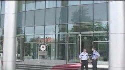 U Banjaluci se govori o financijama i sudstvu i tužilaštvu BiH