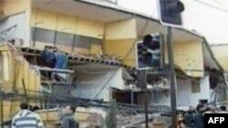 Kili: Tre ditë zi kombëtare për nder të viktimave të tërmetit