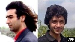 İranda 6 azərbaycanlı nəzarət altına alınıb