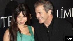 Məşhurlar: Mel Gibson