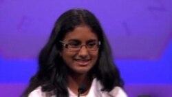 2012-06-01 粵語新聞: 印度裔南迪帕蒂獲美國拼寫大賽第一名