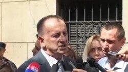 Daçiç: Do të zbatojmë marrëveshjen