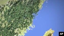 2009两岸关系稳定发展
