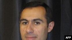 Araz Aslanlı: Türkiyə demokratik seçkisi ilə nümunədir