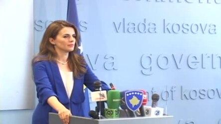 Kosova drejt Bashkimit Evropian