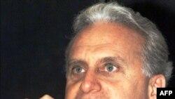 «Դեսպան Ռիչարդոնին խուսափել է Հայոց ցեղասպանության հարցին ուղիղ պատասխան տալուց»