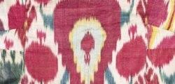 Birmingem san'at muzeyi kuratori Don Vud bilan suhbat