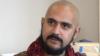 ذوالفقار علی بھٹو جونئیر
