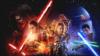 «سرزمین جنگ ستارگان» جدیدترین پارک تفریحی دیزنی