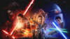 """Star Wars: The Force Awakens"" เมื่อพลังตื่นจากหลับใหล กระแสคลั่งไคล้จึงบังเกิด"
