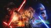 Phim 'Star Wars' mới lập kỷ lục phòng vé