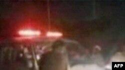 Pakistan: 16 të vrarë, 50 të plagosur nga një shpërthim me bombë