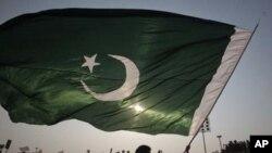 聯合國指500多萬巴基斯坦人需要人道救援。