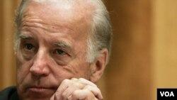 Esta es la segunda visita que Biden hace a Latinoamérica desde que asumió el cargo en enero de 2009.