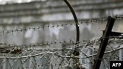 Rusya'da Cezaevinde Ölen Avukatla İlgili Yeni Soruşturma