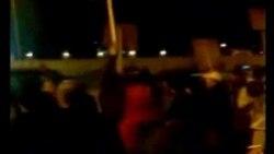 دست کم ۸۴ نفر از معترضان در ليبی کشته شدند